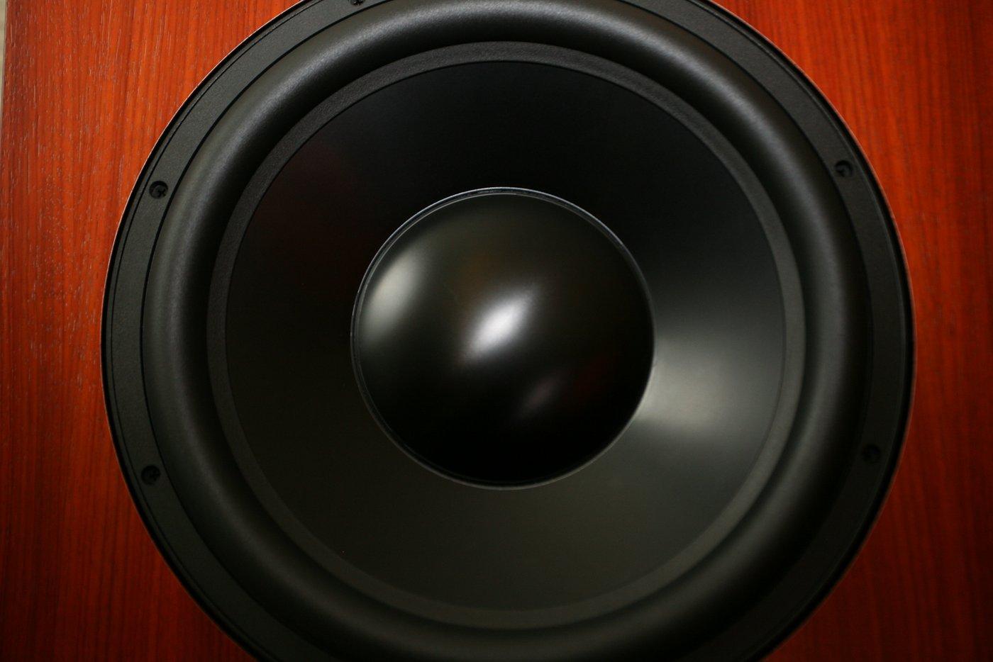 sveda audio - studio & home audio solutions